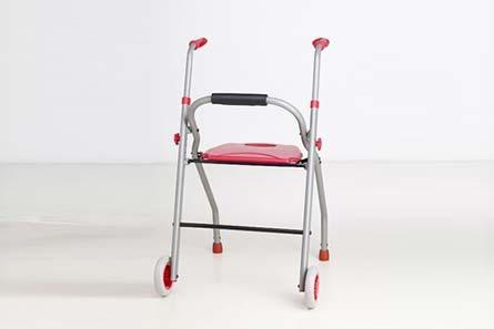 andador-interior-aluminio-con-asiento