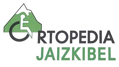logo-ortopedia-jaizkibel