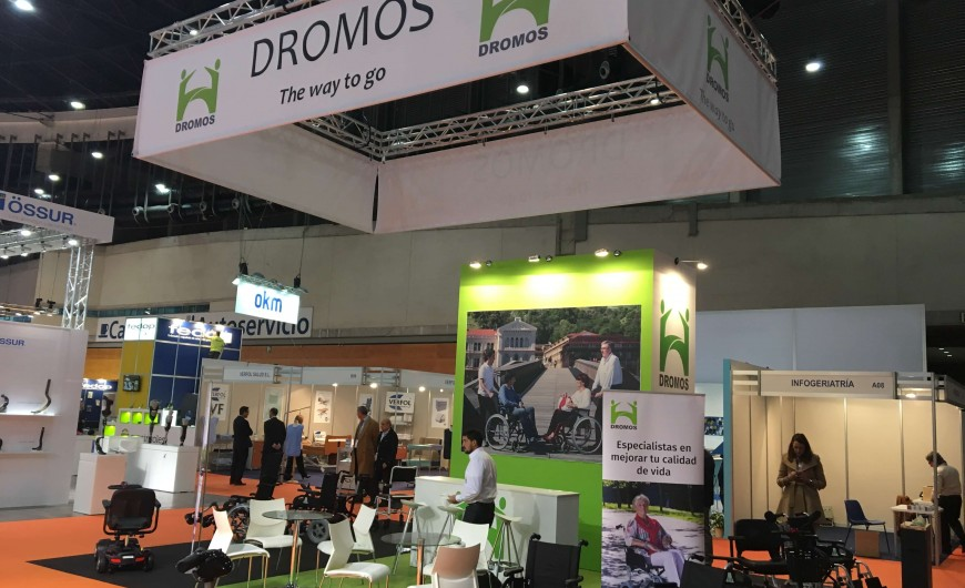 Dromos-en-Orto-Medical-Care