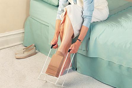calzadores-medias-de-compresion