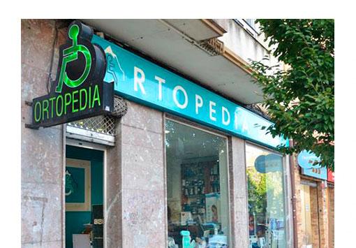 fachada-ortopedia-jaizkibel