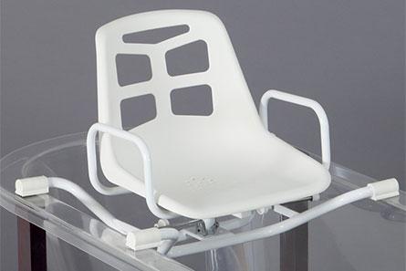 asiento-giratorio