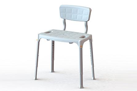 silla-portofino