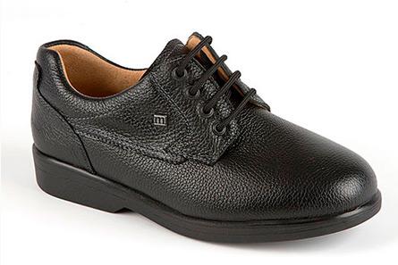 calzado-diabeticos-hombre