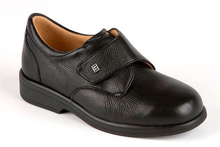 calzado-diabeticos-mujer