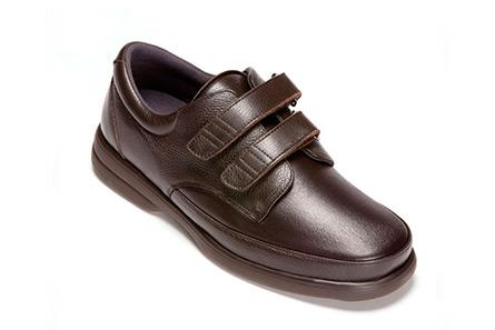 calzado-hombre-mocasin
