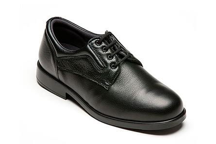 calzado-hombre-zapato