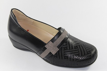 calzado-mujer-invierno