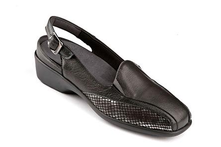 calzado-mujer-verano