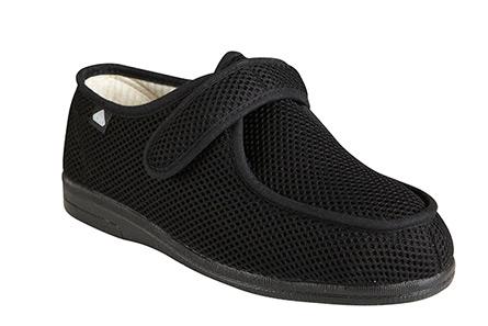 calzado-personas-mayores-wallaby